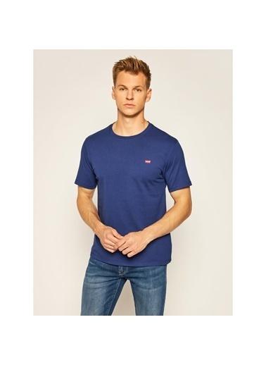 Levi's® Tişört İndigo